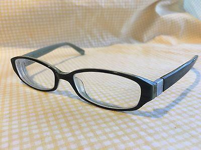 Vera Wang 49 16 130 181 OL RX Melon Eyeglasses
