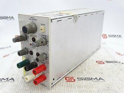 Tektronix Ps503a Power Supply