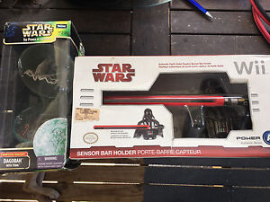 Star Wars items North Tivoli Ipswich City Preview