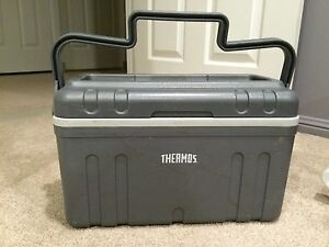 Thermos lunch box West Ryde Ryde Area Preview