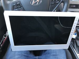 Ge chic portable gaming monitor 15 inch