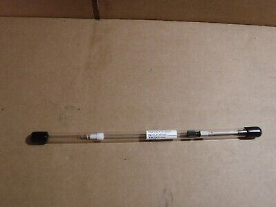 Beckman Coulter Access 2 Substrate Probe Pn 7143c
