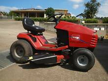Toro Ride On Lawn Mower 380 XL Wamuran Caboolture Area Preview