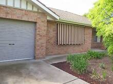 Freestanding two bedroom villa opposite parkland Lake Albert Wagga Wagga City Preview