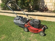 Lawnmower rover easy start in excellent condition 0 Southern River Gosnells Area Preview