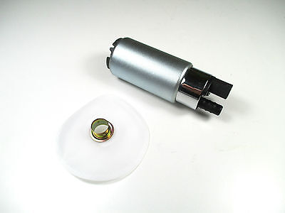 NEW Electrical Fuel Pump OPEL VAUXHALL ASTRA G CORSA B OMEGA B 0580453465