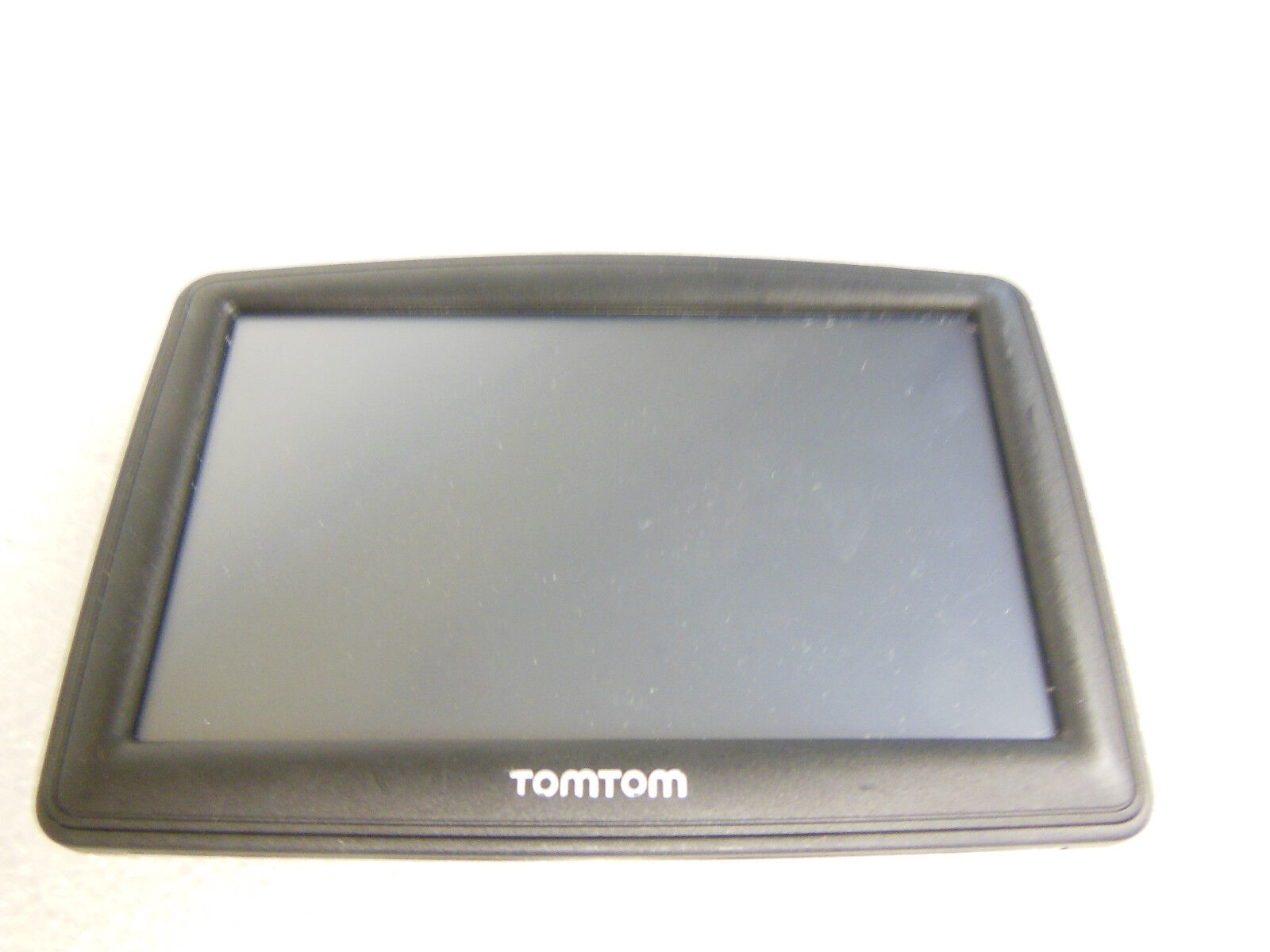 TomTom Smart GPS - *Unit Only*