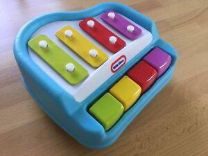 Fisher price / excellent condition