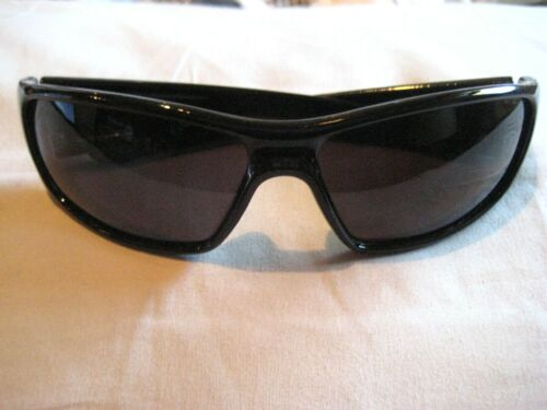 TOP GUN SUN GLASSES UNITED STATES AIR FORCE  AUTHENTIC