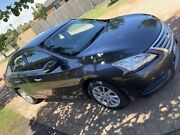 Nissan Pulsar ST B17 Series Narre Warren South Casey Area Preview