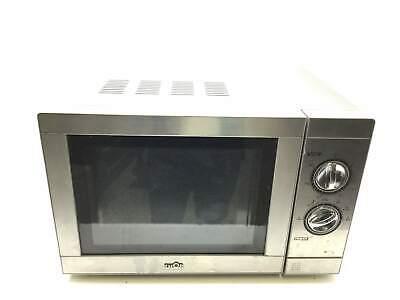 MICROONDAS THOR TM-20-I 5576109