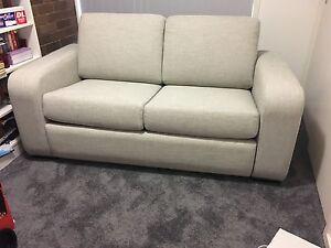 Sofa bed Kambah Tuggeranong Preview