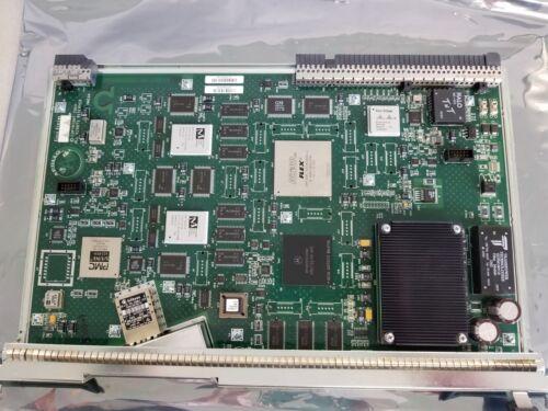 CISCO 10000 OC-12/STM-4 ATM SM-IR