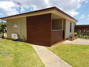 Close to all amenities (Blacktown/Prospect) Prospect Blacktown Area Preview