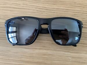 8a0f765e0b oakley holbrook sunglasses