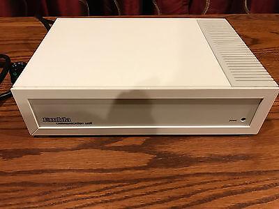 Embla Communication Unit For Psg Sleep Monitoring System