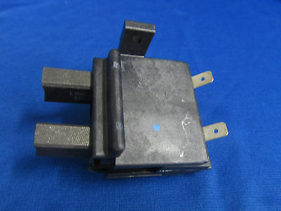 Fits Lincoln Welder Exciter Brush Assembly Sae400 Severe Duty Pipeline S19480
