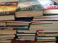 Lotto 60 Libri In Lingua Inglese -  - ebay.it