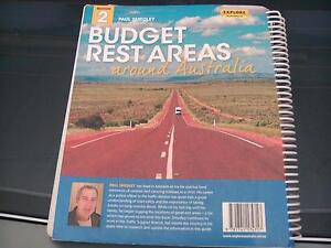 Budget rest areas Ocean Reef Joondalup Area Preview