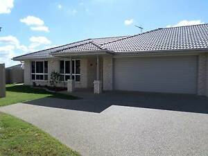 OFFERS CONSIDERED home in Kalkie - everything done for you Bundaberg Central Bundaberg City Preview