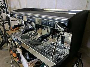 Commercial Coffee Machines For Sale Miscellaneous Goods