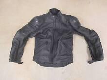 DAINESE Motorbike Gear Bendigo 3550 Bendigo City Preview