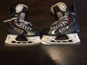 Bauer X70 skates size 6
