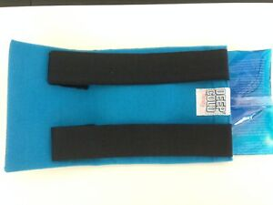 Brand new hot/cold gel pack holders or Wraps Over 10,000 pieces