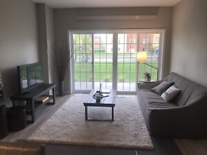 Condo 41/2, Rue De Londres, Brossard. Disponible 1er Nov