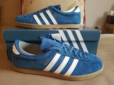 Adidas Koln, BNIBWT - UK 8. Not berlin Stockholm ardwick