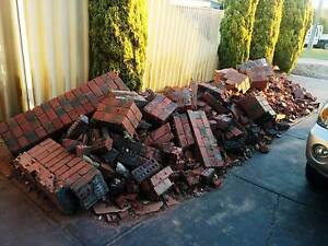 Construction waste removal or earth removal required Morley Bayswater Area Preview