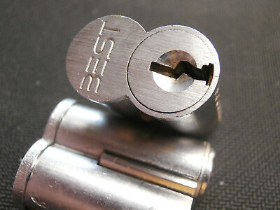 Best   Generic Ic Cores To Your Specs 17 Years Exp Locksmith Access Locks Key