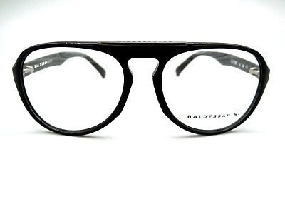 BALDESSARINI Brille, frame correction men, Mod. B5108 , Farbe/color black