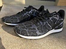 Nike Internationalist Shoes - Size 10AU 42EUR (W) Burwood Whitehorse Area Preview