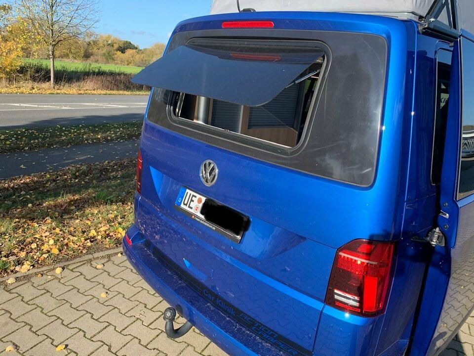 Car klinik Action Camp1.0 Ausbau zum Camper für VW T5 T6 T6.1 KR in Uelzen