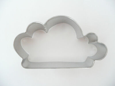 Baby Shower Cookies Cutters (4