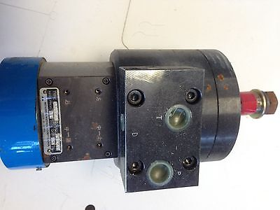 New Old Amtb0500 Mitsubishi Motor Pressure Relief Ahtb0500 Z100