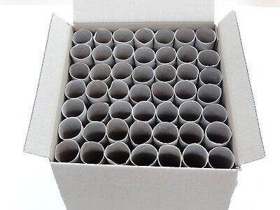 Empty Paper Towel Rolls (48 Empty Paper Towel Rolls Cardboard Tubes Crafts School)