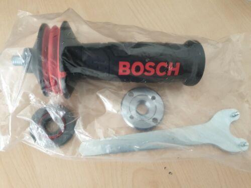 BOSCH Zusatz Handgriff für alle kleinen Winkelschleifer und Varioschleifer M10
