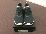 Grey Pk Japan Nmds Sydney City Inner Sydney Preview