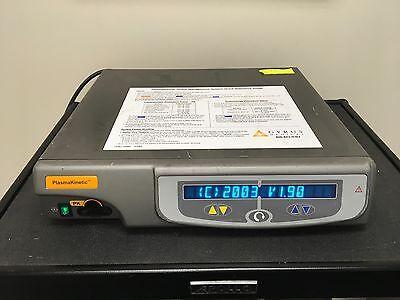 Gyrus 729044 Plasmakinetic Electrosurgical Generator