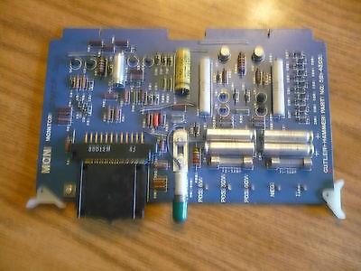 14 Day Warranty Cutler Hammer 58-4305 Plc Pcb Board