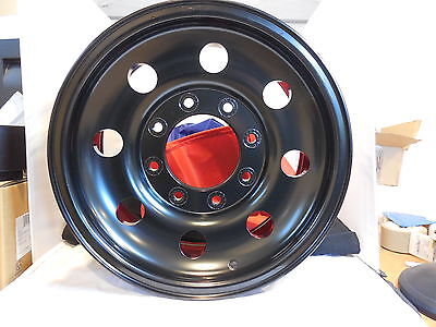 f250 wheels 16 for sale  Beaumont