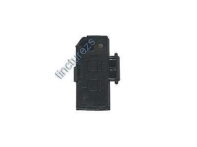Battery Door Cover For Canon 500D 100% NEW