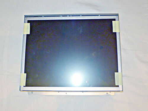 DIEBOLD - 49250933000A  Service Display -   MON, AIO, LCD, 15IN, STD
