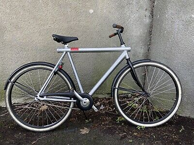 VANMOOF No.3 Bicycle - Large frame - Excellent condition