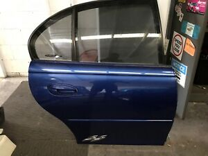 Vz SS Doors suit Vy VX Vt Holden Commodore