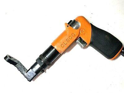 Cleco Offset Pancake Drill - Aircraft Aviation Tools