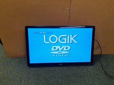 """Logik L24FED12 24"""" HD LED Television (2092119)"""