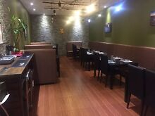 Restaurant Urgent For sale Mountain Creek Maroochydore Area Preview